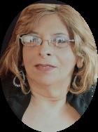 Joanne Brenner