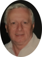 Jerry Porta