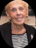 Susan Astuto
