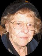 Sophie Fiorella