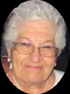 Isabella Adelfio