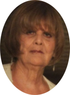 Janet Morello