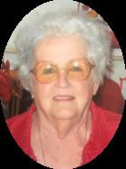 Maria  Mullady