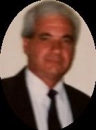 Frank  Bacchi