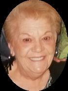 Margaret Vecchione