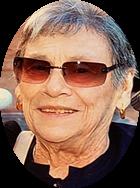 Anna Corrado