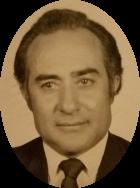 Salvatore LiPomi