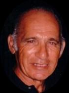 Angelo Giamportone