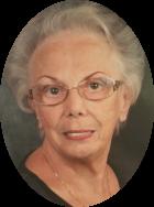 Marie Sardono