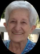 Anita Buttaro