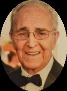 Arthur Giallorenzo