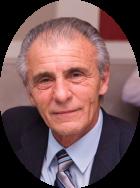 Albert Castelluccio
