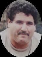 Michael  DeFranco