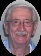 Victor Cervone