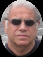 Charles Galatro