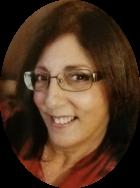 Deborah Criscitiello