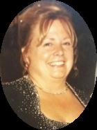 Kathleen Nunziante