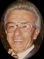 Paolo Leovirisario