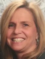 Debra Caporale