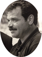 James Mazzola