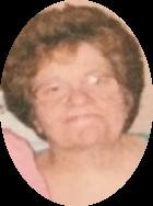 Angela Parascandolo