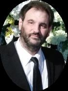 Philip Bacchi