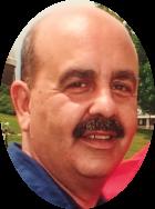 Michael  DiPrisco