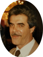 Raymond Russo
