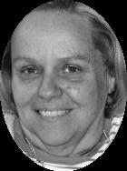 Nancy McManus