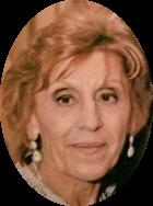 Lucy Vigilante