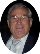 John Liota