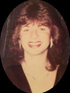 Barbara Ferrante