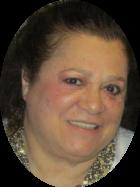 Linda Lecce