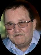 Paul Schiavarelli