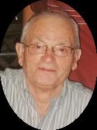Angelo Dagostino
