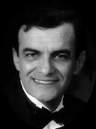 Hector Enciso
