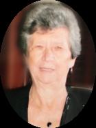 Christina  Boutsikakis