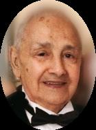 Salvatore  Gambino