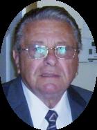 Leonard Curcio