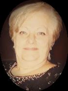 Grace Caporale