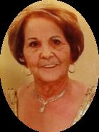 Elizabeth Tritto