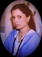 Lorraine Strusinski