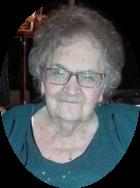 Mary Silvestri