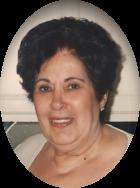 Loretta Diaz