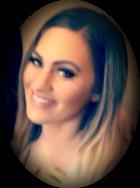 Jessica Votto
