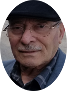 Salvatore Montante