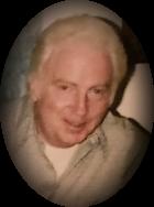 Lawrence Hannon