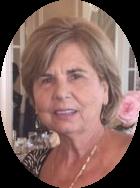 Carmela Bottalico