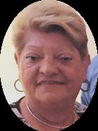 Anita Ferretti