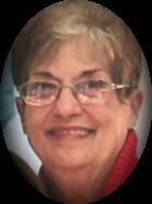 Barbara Faust